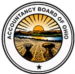 Ohio_Board_of_Accountancy