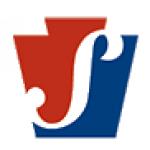 Penn Logo2
